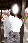iroha_06.jpg