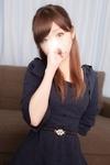kotone_01.jpg