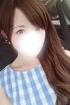 S_8212734519322.jpg